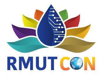 RMUT Driving toword Innovation, Economy and Green Technology for Sustainable Development